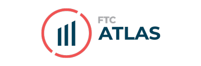 FTC Atlas Logo